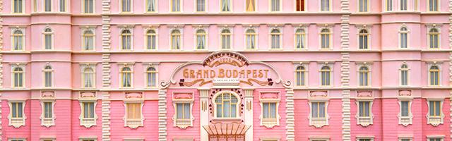 grandbudapesthotelbanner